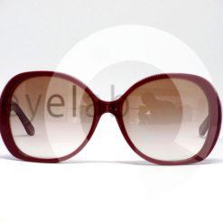 Γυαλιά ηλίου Miu-Miu SMU 01L F4F-2F1