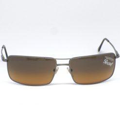 9c460fe77b Γυαλιά ηλίου Oakley Youth Frogskins XS 9006 12 ~ Eyelab