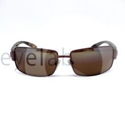 380d759b9d Γυαλιά ηλίου της εταιρίας REVO 3077 093 J4 61 Polarized