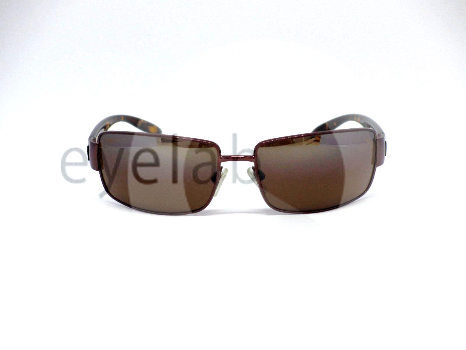 debae4c991 Γυαλιά ηλίου της εταιρίας REVO 3077 093 J4 61 Polarized ~ Eyelab