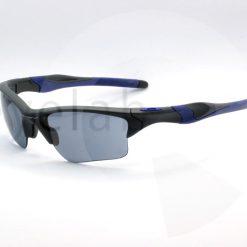 Γυαλιά ηλίου Oakley Half Jacket 9154 20