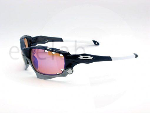 Γυαλιά ηλίου Oakley Racing Jacket Vented 9171 17