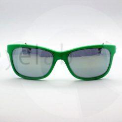 Γυαλιά ηλίου Oakley Forehand 9179 18