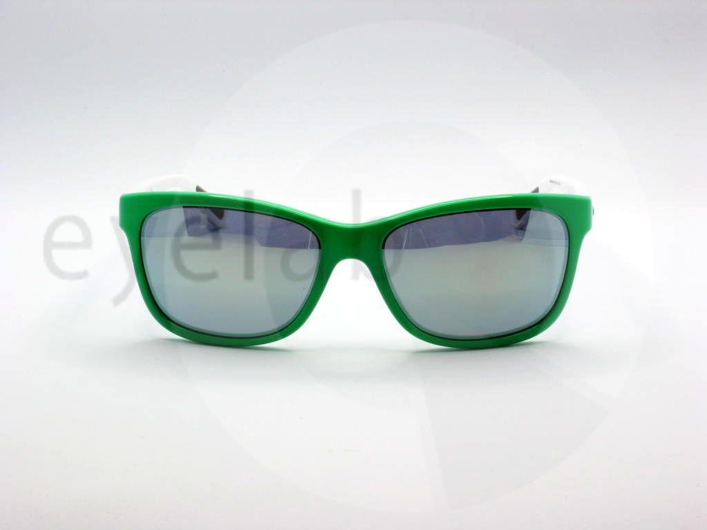9b6de31f71 Γυαλιά ηλίου Oakley Forehand 9179 18 ~ Eyelab