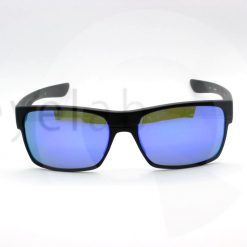 Γυαλιά ηλίου Oakley TwoFace 9189 08