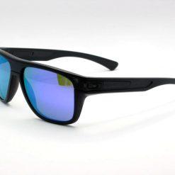 Γυαλιά ηλίου Oakley Breadbox 9199 02