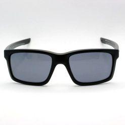 Γυαλιά ηλίου Oakley Mainlink 9264 01