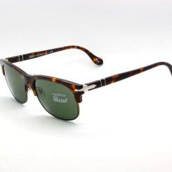 Γυαλιά ηλίου Persol 3034S 24/31