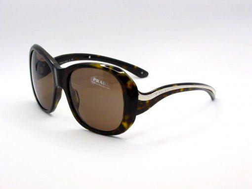 Γυαλιά ηλίου Prada SPR 09L 2AU-8C1 ~ Eyelab 3a054f2b911