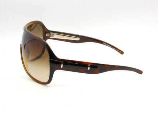 Γυαλιά ηλίου Dolce & Gabbana 6032 52013 μάσκα