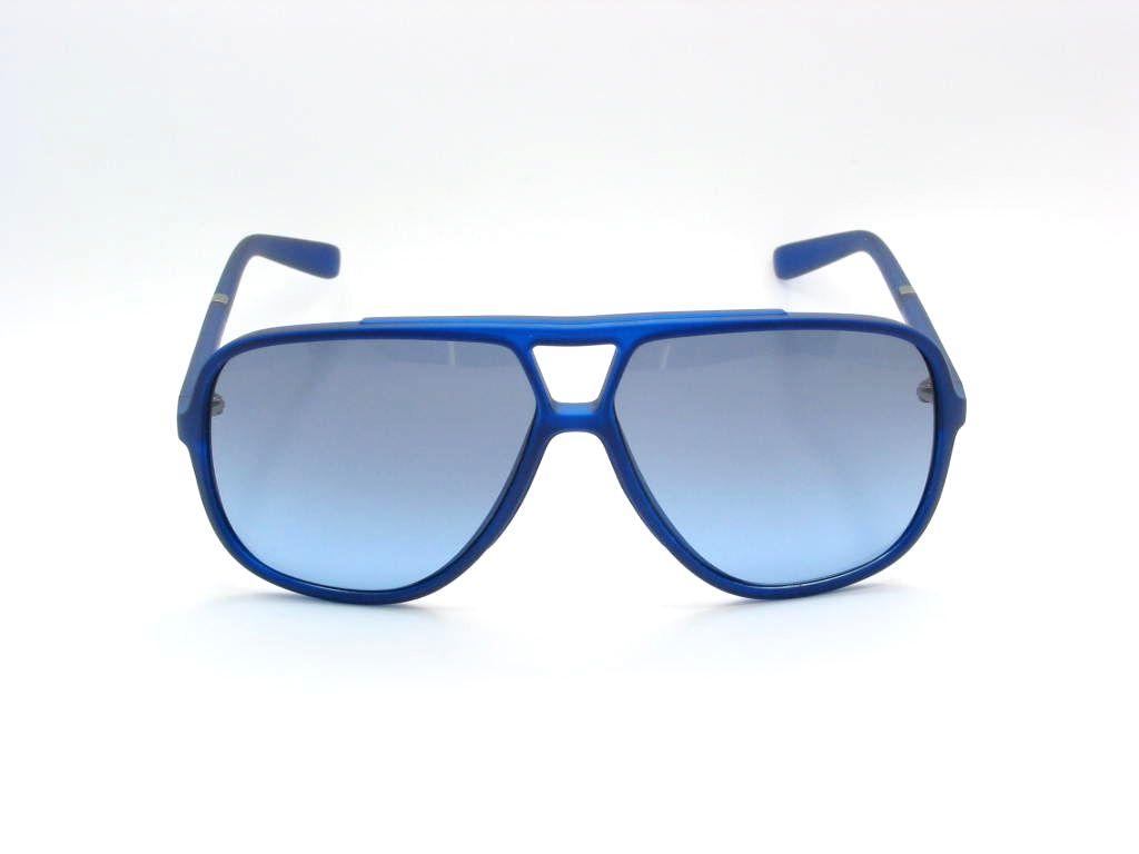 9a0aeda140 Dolce   Gabbana 6081 2650 8F 60 ~ Οπτικά Eyelab