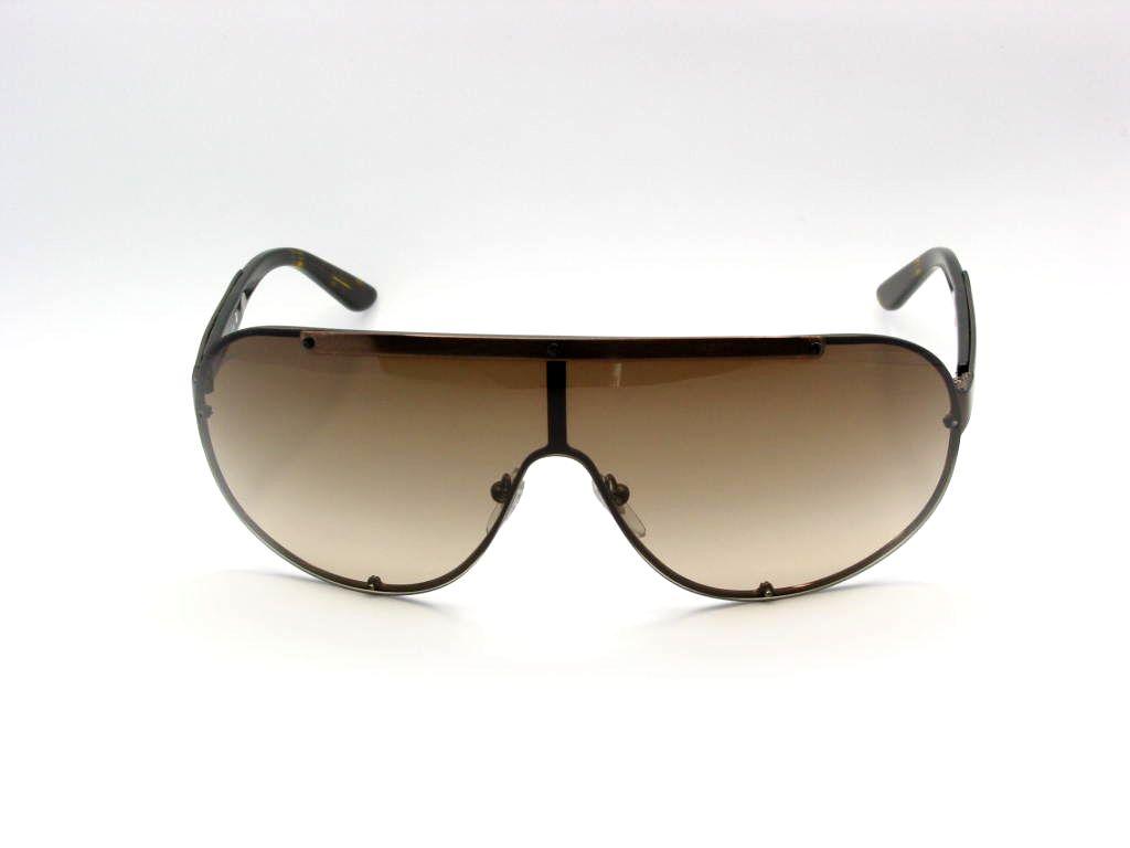 f252c0715f Γυαλιά ηλίου Salvatore Ferragamo 1136 578 13 ~ Eyelab
