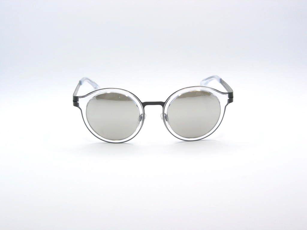 5a2c537be7 Γυαλιά ηλίου Emporio Armani 2029 300 8G ~ Eyelab