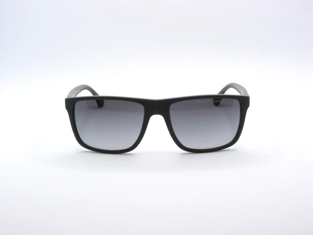 14530d0f18 Emporio Armani 4033 5229T3 sunglasses ~ Οπτικά Eyelab