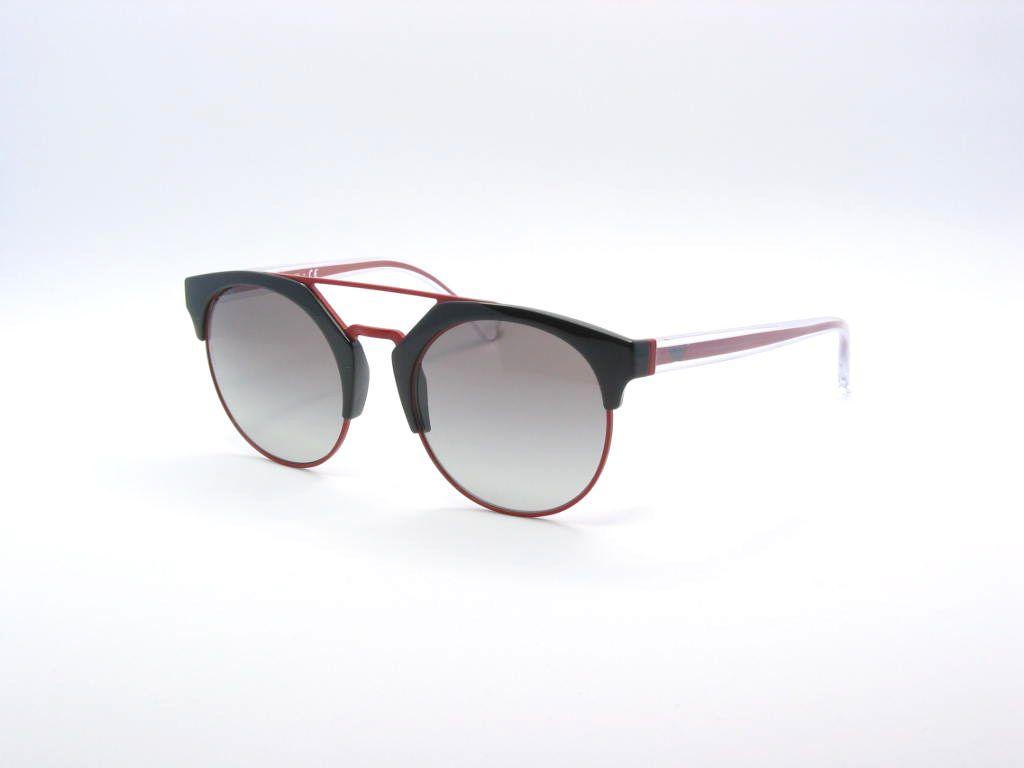 Γυαλιά ηλίου Emporio Armani 4092 5017 11 ~ Eyelab d1d8fdb6293