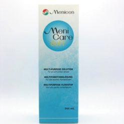 MeniCare Soft360ml