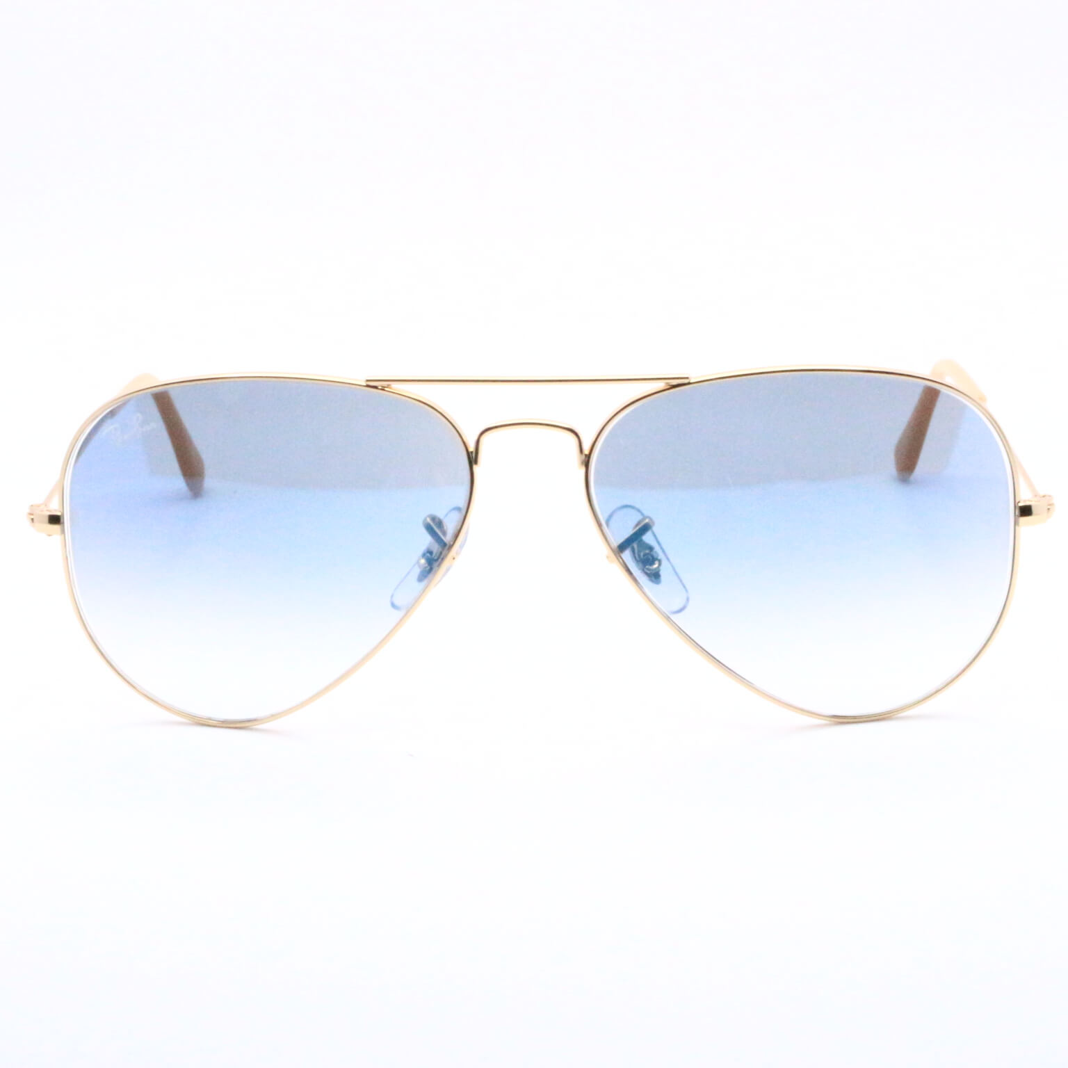 4217fbcfd7 Γυαλιά ηλίου Ray-Ban 3025 001 3F 58 ~ Οπτικά Eyelab