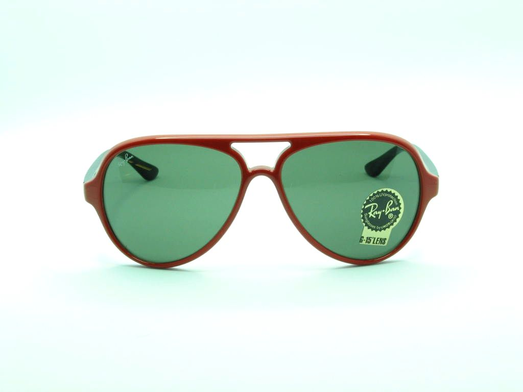c27d859f2a Ray Ban 4125 0004.0