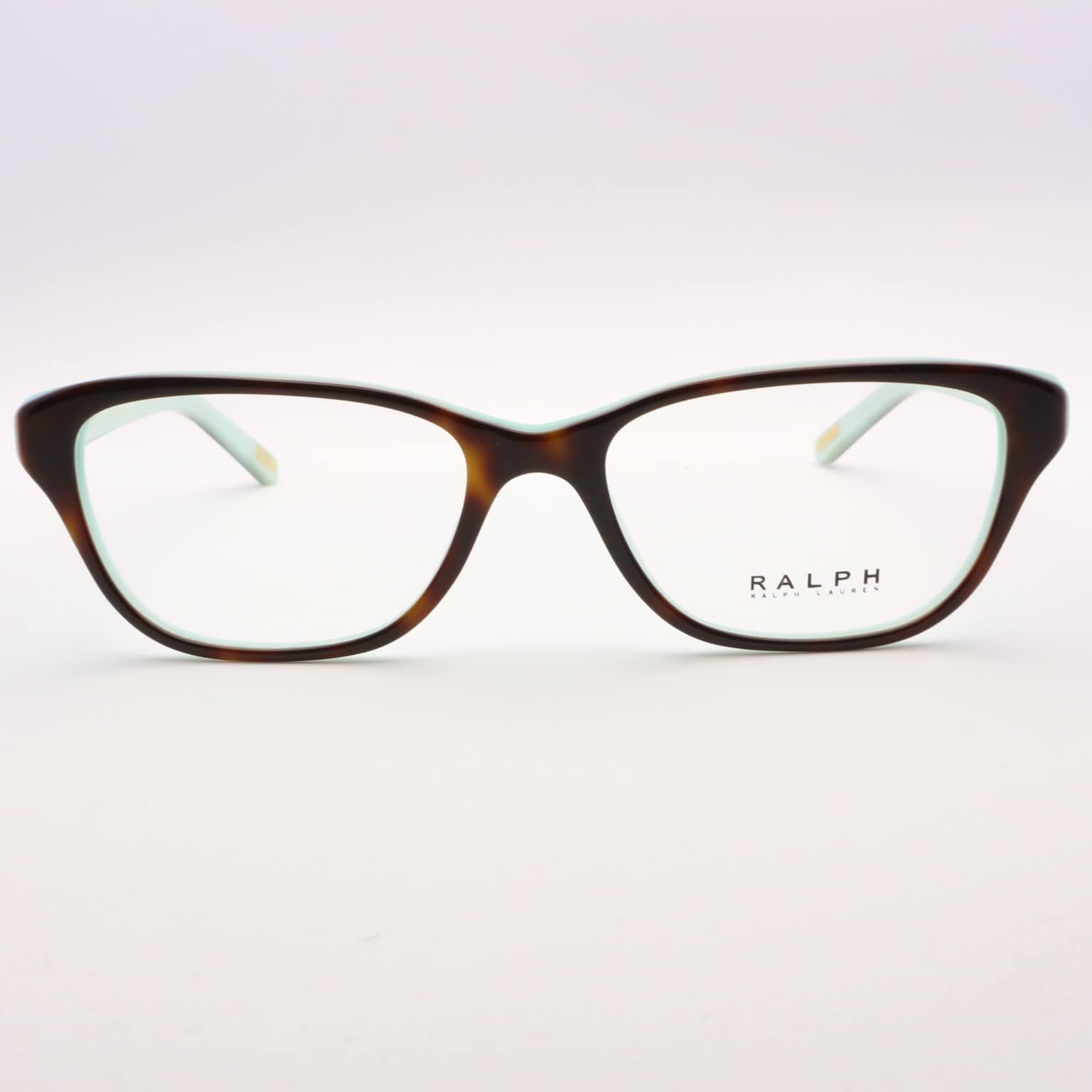 4982e9aac0 Γυαλιά οράσεως Ralph by Ralph Lauren 7020 601 ~ Οπτικά Eyelab