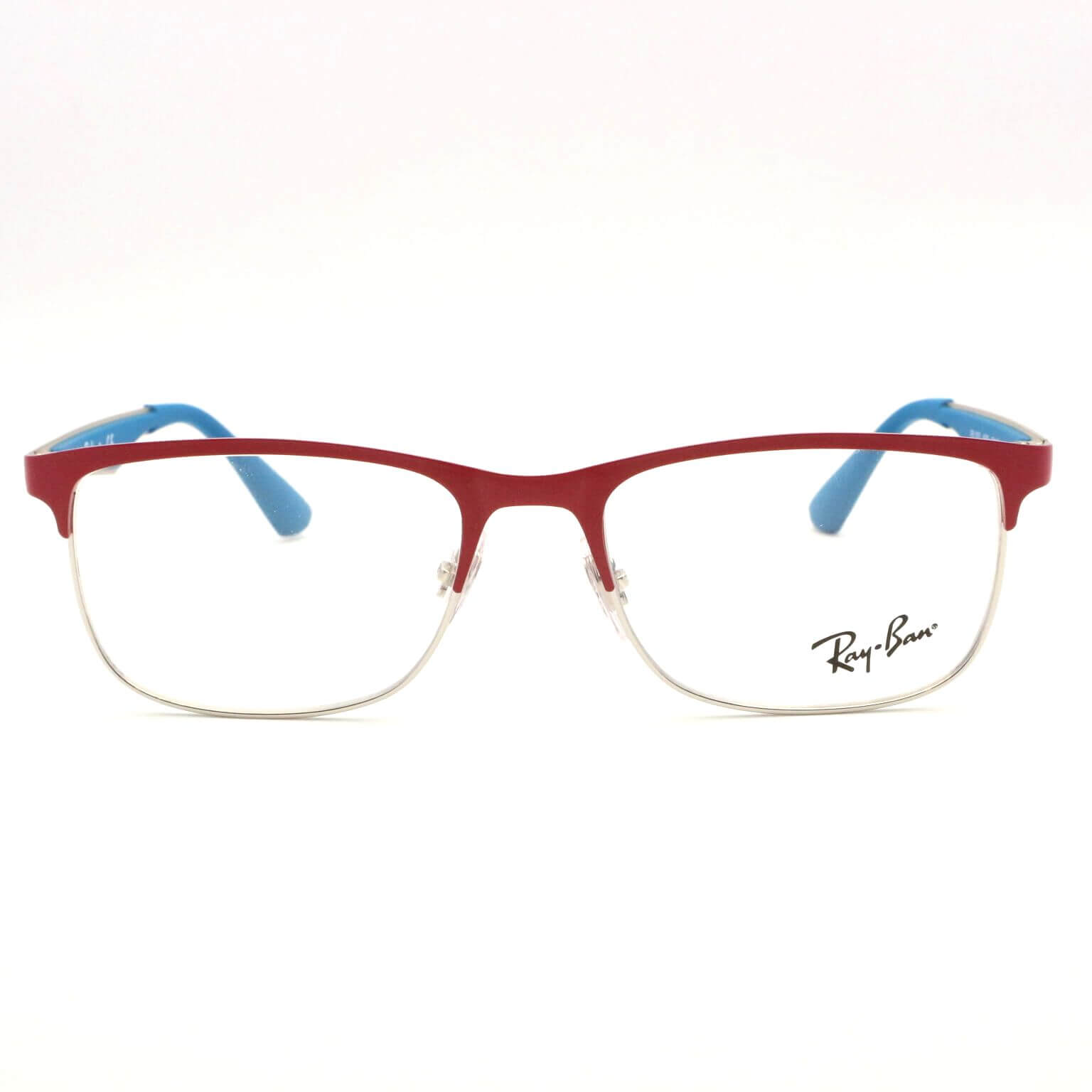 Ray-Ban Junior 1052 4058 47 ~ Eyelab 6dff10c9f64