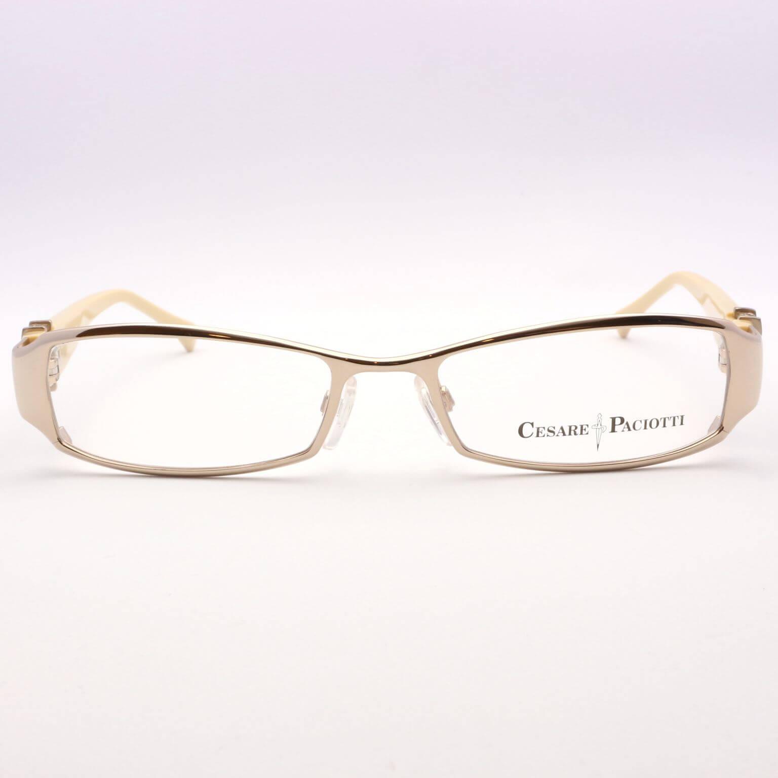 0f9597dfc2 Cesare Paciotti CPO 380 011 53 ~ Οπτικά Eyelab