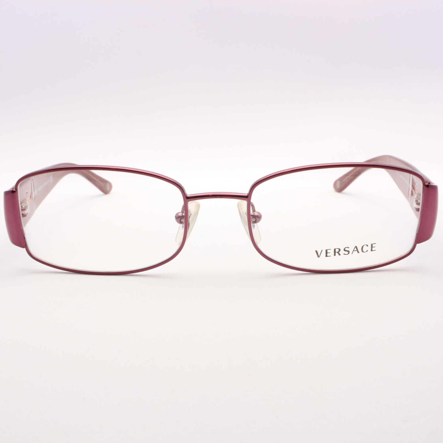 Versace 1148 1205 51 ~ Eyelab 3ae47a63250