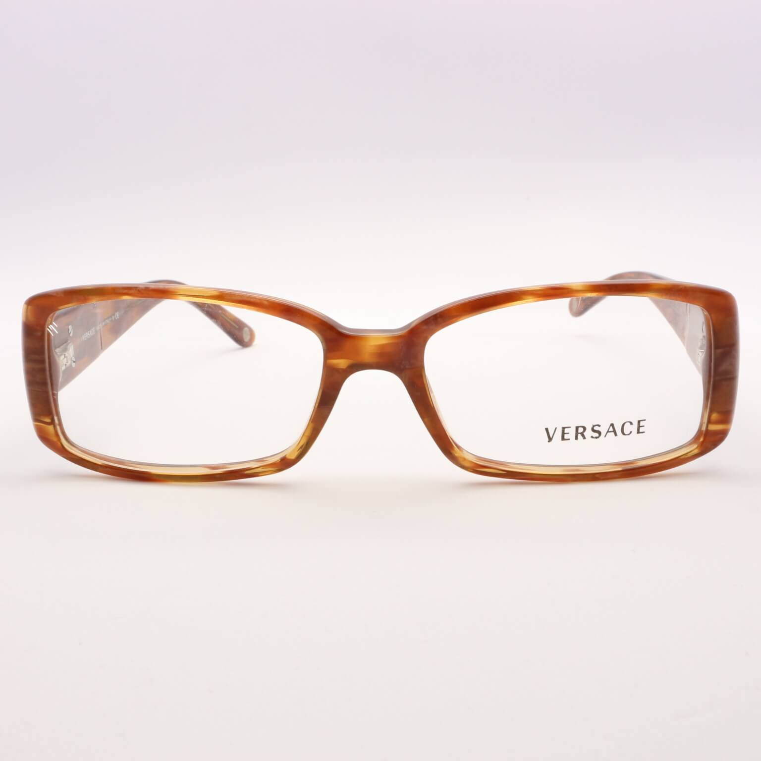 Versace 3106 770 53 ~ Eyelab dc94db3971a