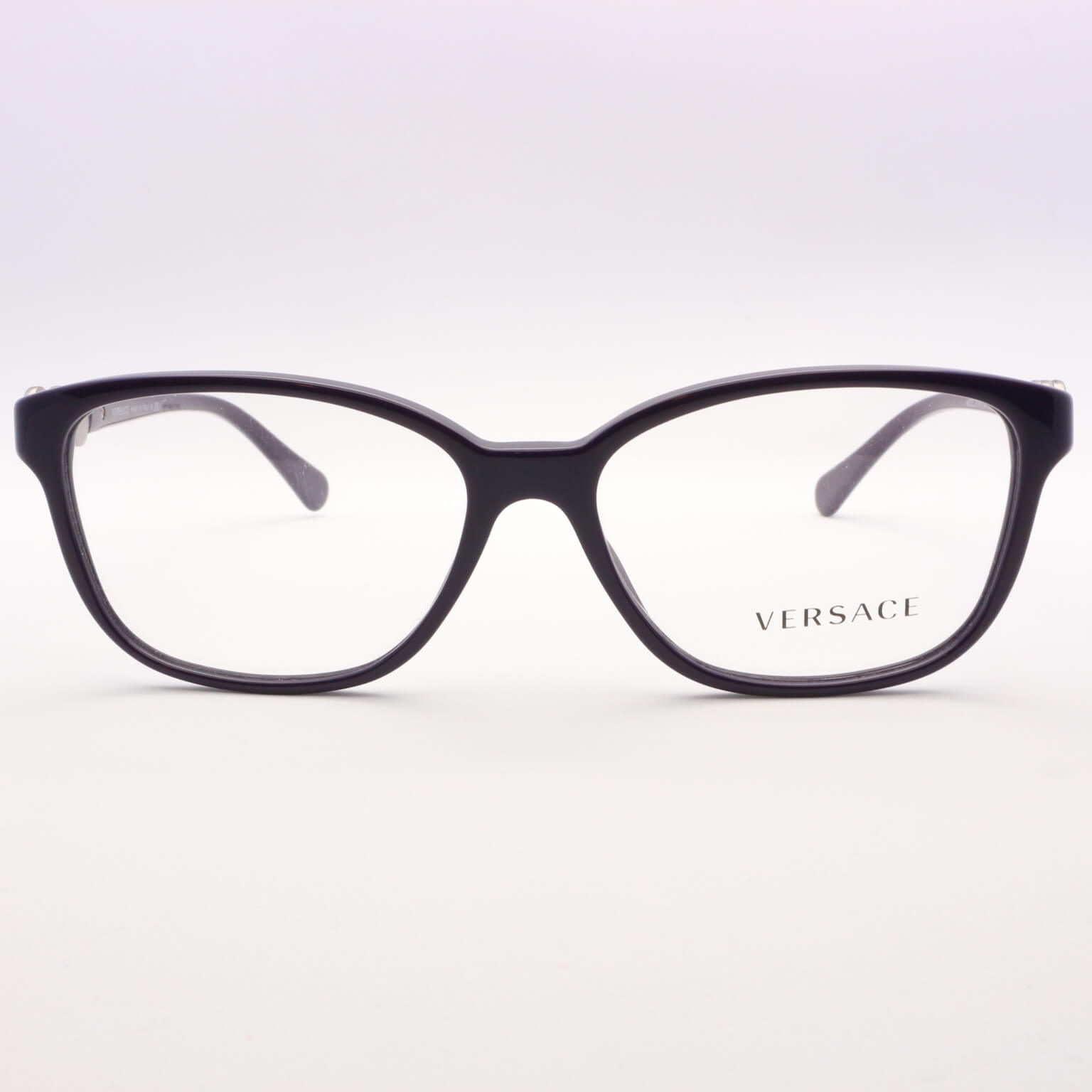 Versace 3181B 5064 55 ~ Eyelab 3aea000a941