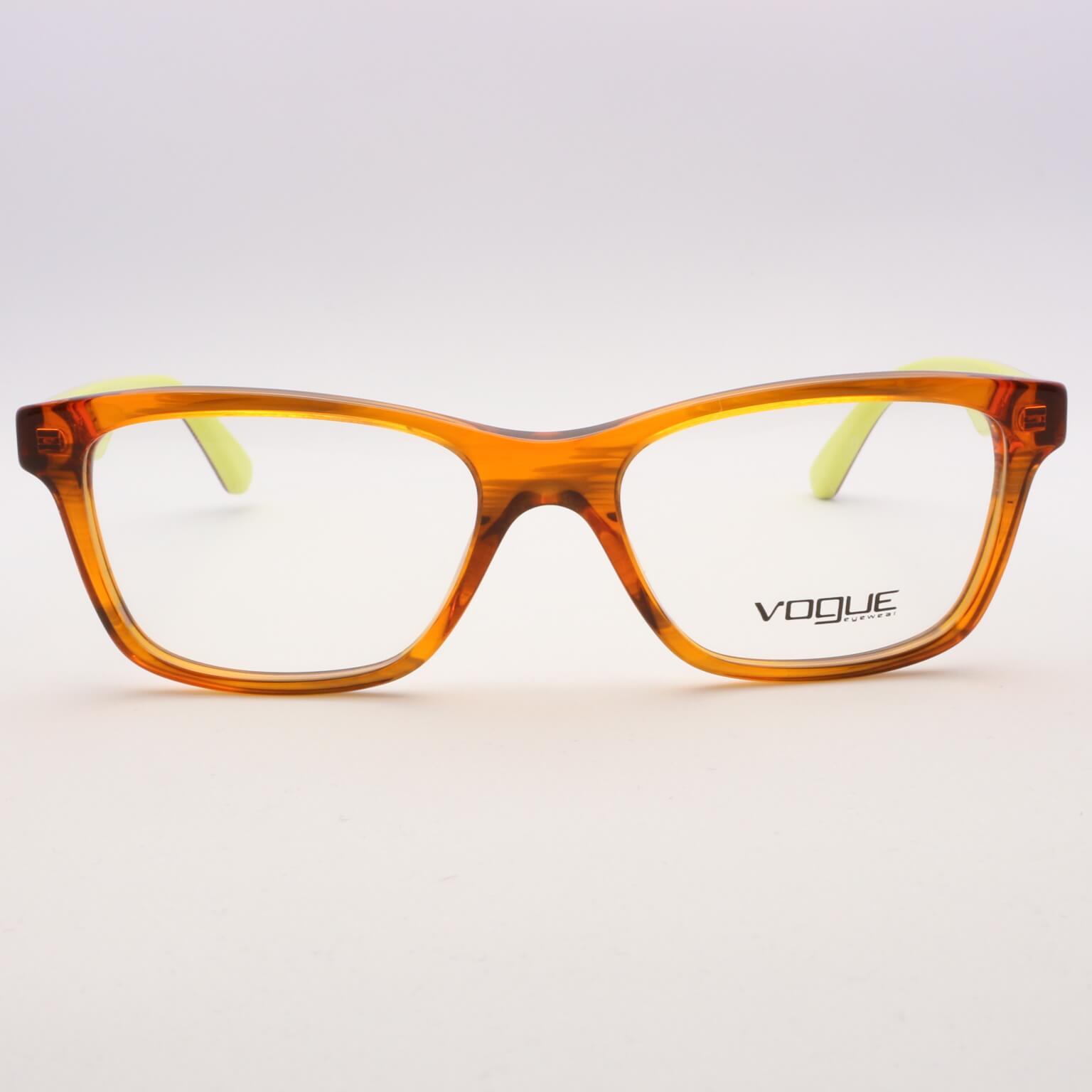 Γυαλιά οράσεως Vogue 2787 2062 ~ Eyelab e0bf84fbcb7