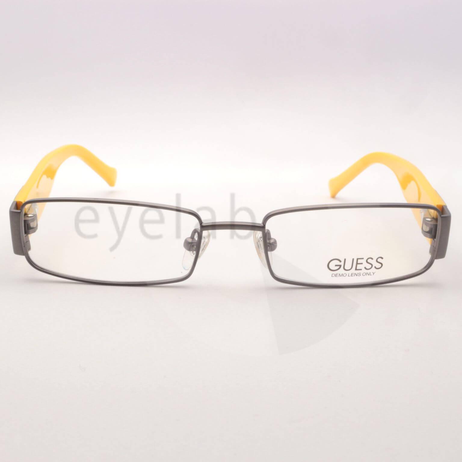 7582f0e401 Guess 9022 GUNBL 48 ~ Eyelab