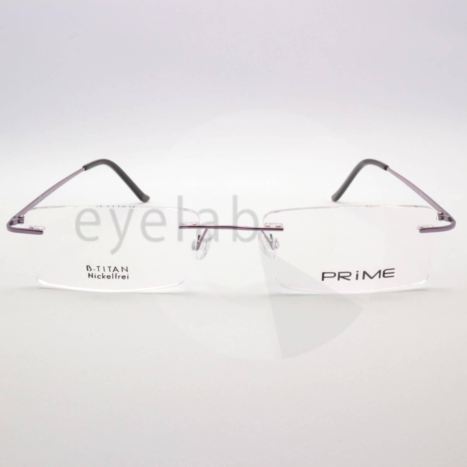 e95c88ebcc PRIME 1540 BT19 52 ~ Οπτικά Eyelab