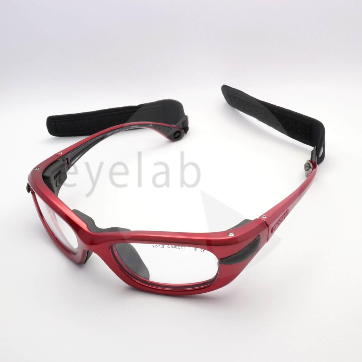 106a1bc24a PROGEAR 1020 5 ΓΥΑΛΙΑ ΓΙΑ ΣΠΟΡ ~ Eyelab
