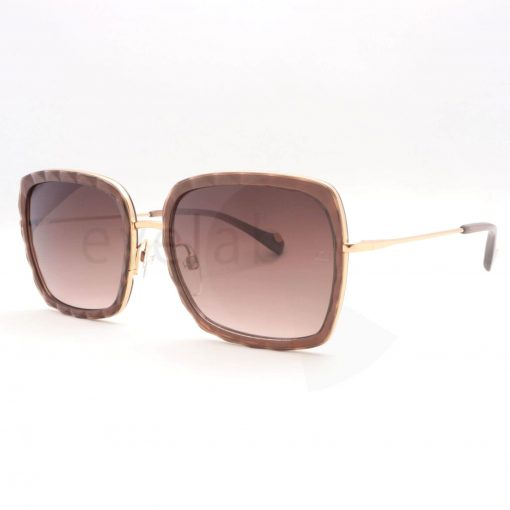 Γυαλιά ηλίου Ana Hickmann AH 3162 T02