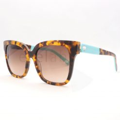 751812c1ad Arnette Quick Draw 4178 214881 sunglasses ~ Οπτικά Eyelab