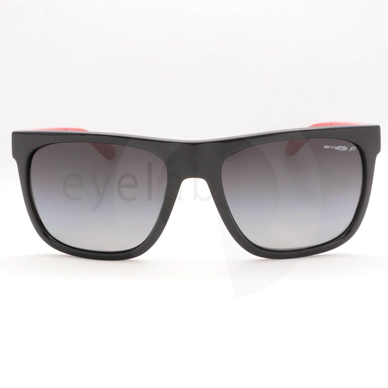 e467887168 Arnette Fire Drill 4143 41T3 59 ~ Οπτικά Eyelab