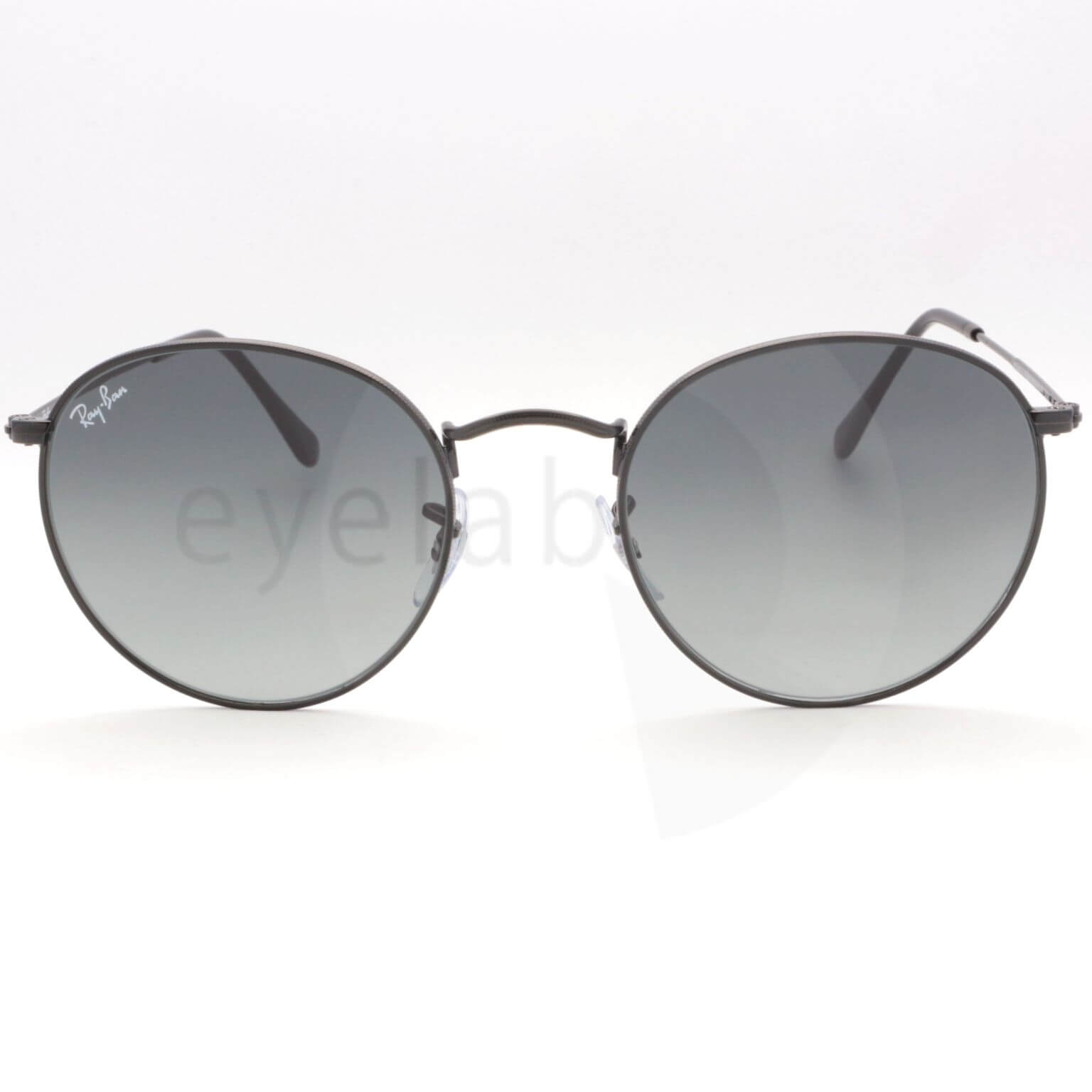 0cf9d08a7a γυαλιά ηλίου Ray Ban Rb 3447 N - Bitterroot Public Library