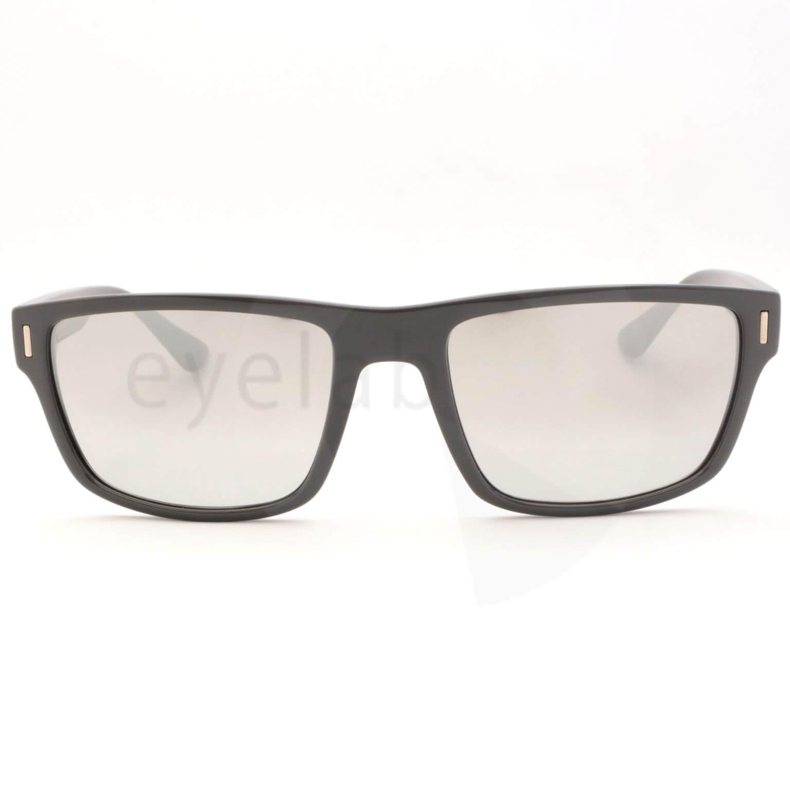 0dd17336c8 Vogue 2794S 20236V 55 ~ Οπτικά Eyelab