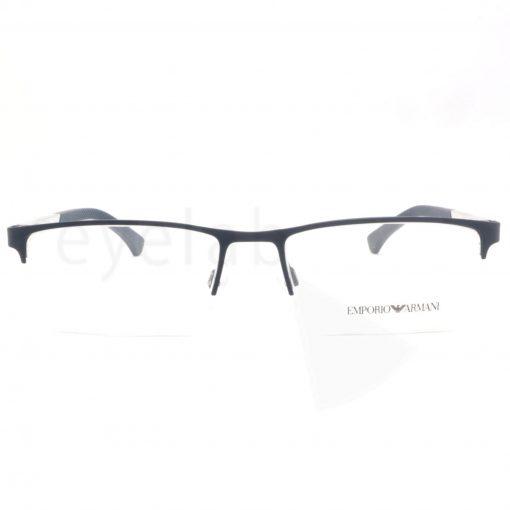 Γυαλιά οράσεως Emporio Armani 1041 3131