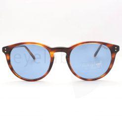 Polo Ralph Lauren 4110 500772 50 sunglasses