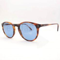 Γυαλιά ηλίου Polo Ralph Lauren 4110 500772