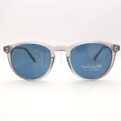 Γυαλιά ηλίου Polo Ralph Lauren 4110 5413/80