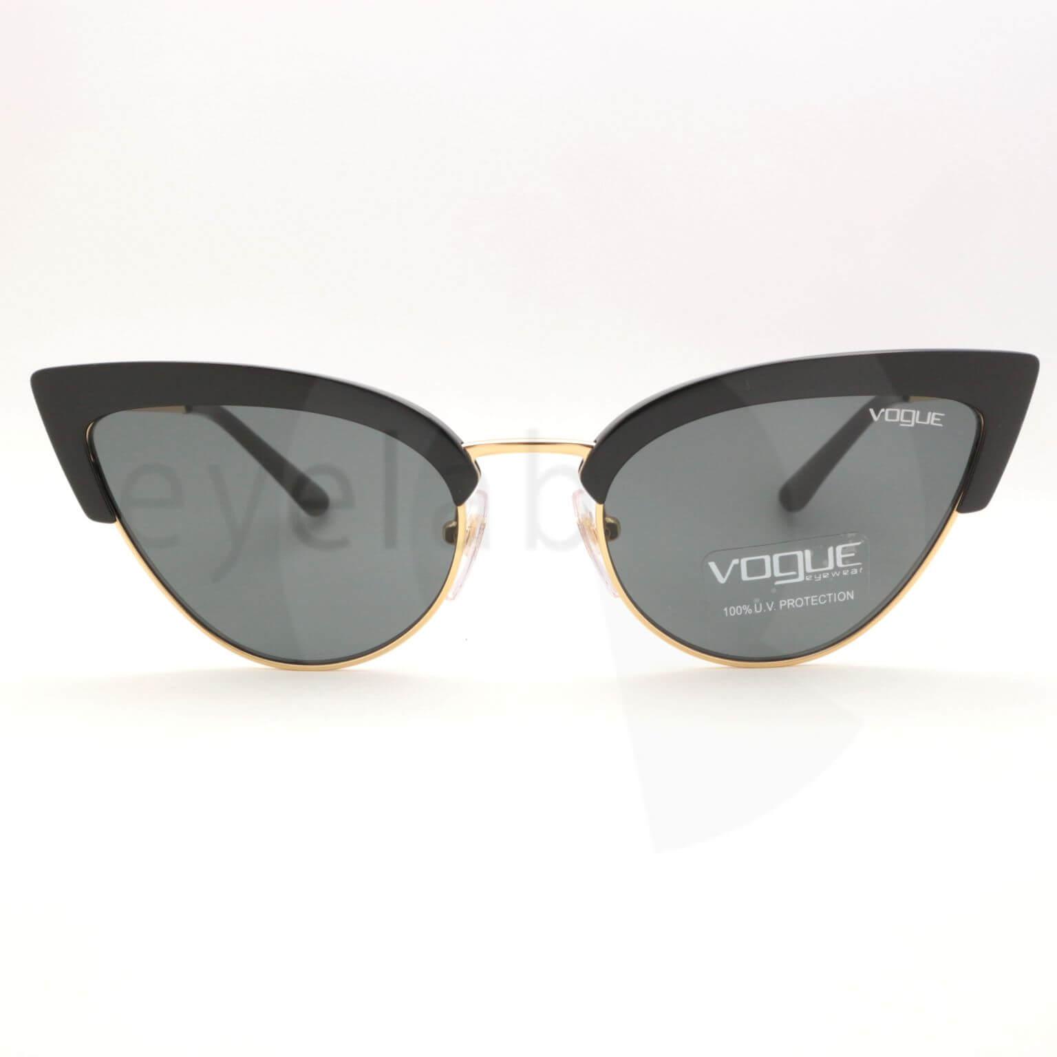 Γυαλιά ηλίου Vogue 5212 S W4487 ~ Eyelab 7d64e9bca09