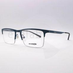 Γυαλιά οράσεως Arnette Tail 6118 697