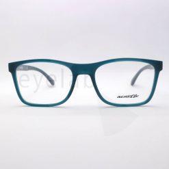 Γυαλιά οράσεως Arnette 7125 Akaw 2472
