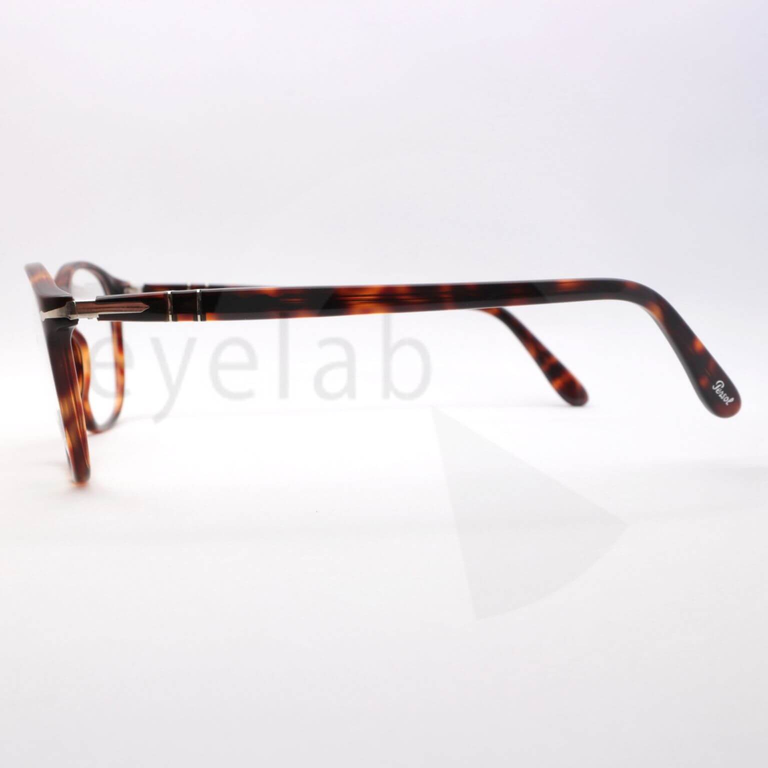 Γυαλιά οράσεως Persol 3007V 24 ~ Eyelab 5af001e9e51