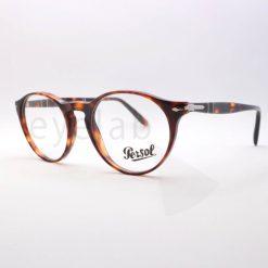 Γυαλιά οράσεως Persol 3092V 9015