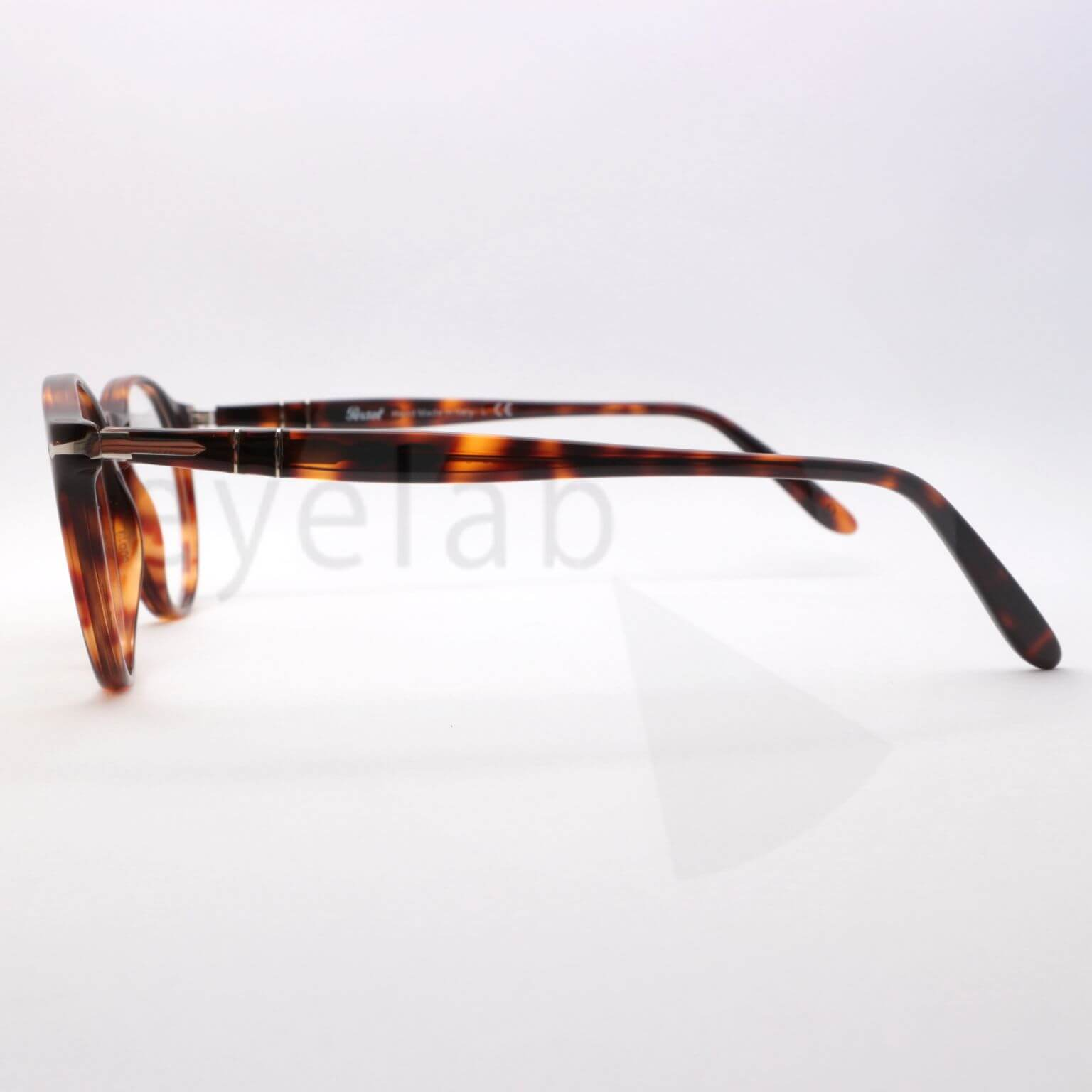 Γυαλιά οράσεως Persol 3092V 9015 ~ Eyelab 7668a1a9804