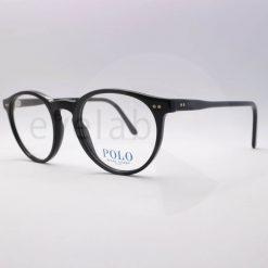 Γυαλιά οράσεως Persol 3092V 9015 ~ Οπτικά Eyelab 5366b6163ef