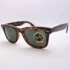 4d724801aa Γυαλιά ηλίου Oakley Youth Frogskins XS 9006 09 ~ Eyelab
