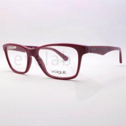 Γυαλιά οράσεως Vogue 2787 2267